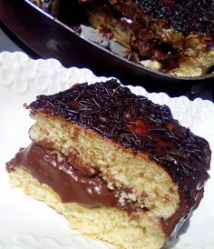 Greek Cooking, Sweet And Salty, Meatloaf, Banana Bread, French Toast, Deserts, Sweet Home, Food And Drink, Pie