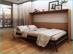 murphy bed ikea single