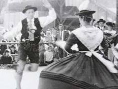 Image result for miesbacher tracht