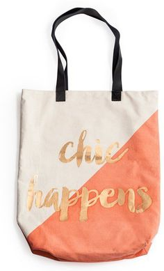 7a285556255e 60 Best Craft Ideas images | Canvas tote bags, Canvas totes ...