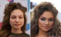 before-and-after-makeup-photos-vadim-andreev-2.jpg 915×564 pixels