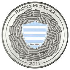 http://www.filatelialopez.com/francia-2011-rugby-racing-metro-p-14227.html