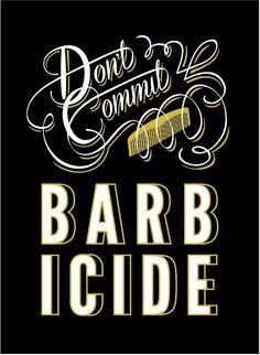 Mojo Barbershop & Social Club | Barber Shop | Pinterest | Barbershop