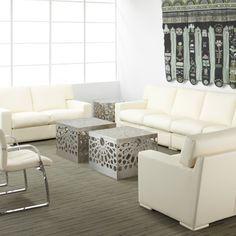 Arabesque Lounge with Zurich and baden by Nienkamper