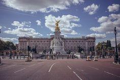 Inglaterra: Um final de semana em Londres e tudo que você pode conhecer em 48 horas Building, Travel, Finals, Getting To Know, Everything, England, London, Viajes, Buildings