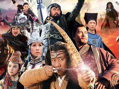xem phim >> http://iphim.vn  hài tết 2015 >> http://iphim.vn/phim-hai-tet phim hay nhat >> http://www.phimhaynhat.vn