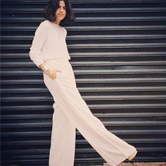 Our 5 favourite fashion bloggers!