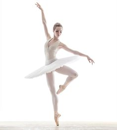 Not Only in New York: Ballet at its Best; Blog via Dance Informa, up on Dance Life!