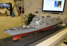 Royal Navy, Us Navy, Air Space, Aircraft Carrier, High Energy, Battleship, Weapon, Twitter, Modern