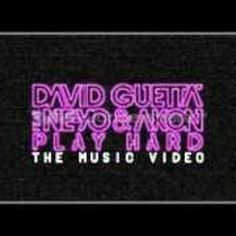 Devid Guetta Play Hardre remix  #EDM #Music  Join us and SUBMIT your Music  https://playthemove.com/SignUp