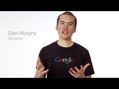 A real multitasking mode! - Google Chrome
