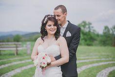 Hochzeitsfotografie-Passau-First-Look-mit-Simone-Bauer-Photography