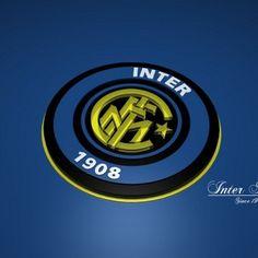Lagi Pemain Kepala Tiga Jadi Bidikan Inter