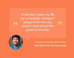 Inspiration about Testimonials. Discover world best web design about and share your concepts. Website Design Inspiration, Ui Inspiration, Block Quotes, Best Web Design, Graphic Design Layouts, Calendar Design, Social Media Design, Design Quotes, Blank Poster