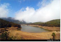 Cueifong Lake mountain trail, 翠峰湖環山步道, Yilan, Taiwan