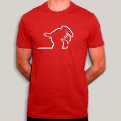 T Shirt, The Originals, Tees, Mens Tops, Fashion, Accessories, Supreme T Shirt, Moda, Tee Shirt
