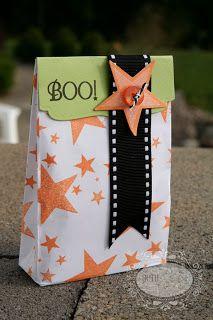 Cute bag-a-lope!!!    http://silaika.blogspot.com/2012/09/gina-k-september-release-illustrator.html
