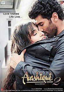 Daftar Film Romantis India 10 Film Bollywood Sedih Terbaik Film Romantis Film Bollywood Hindi Movies