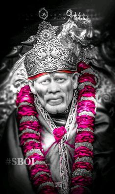 azing pic for god om sai ram Sai Baba Hd Wallpaper, Shiva Wallpaper, Hd Wallpaper Iphone, Warriors Wallpaper, Apple Wallpaper, Sai Baba Pictures, Sai Baba Photos, God Pictures, Profile Pictures