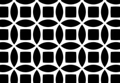 Create a Seamless, Circular, Geometric Background Pattern in Photoshop — Tuts