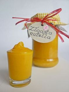 Peach Jam, Nutella, Hot Sauce Bottles, Chutney, Preserves, Vegetarian Recipes, Food And Drink, Homemade, Cooking