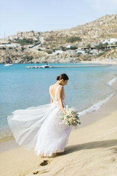 This week we will look at some of the best characteristics the best wedding planner in Greece must incorporate. These will be a combination of both soft and hard skills that will make the entire wedding planning journey as effortless as possible. Additionally, we will make sure to include Greek-specific characteristics that make the planner suitable to work in the Greek market. Best Wedding Planner, Wedding Planning, Greece, Journey, Good Things, Posts, Wedding Dresses, Blog, Greece Country