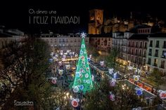 Granada Navidad 2014