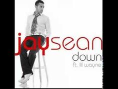 Jay Sean - Down (Audio)