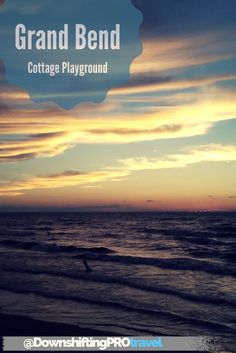 20 best grand bend images ontario coast lake huron rh pinterest com