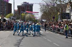 Rakovički Karneval 2016