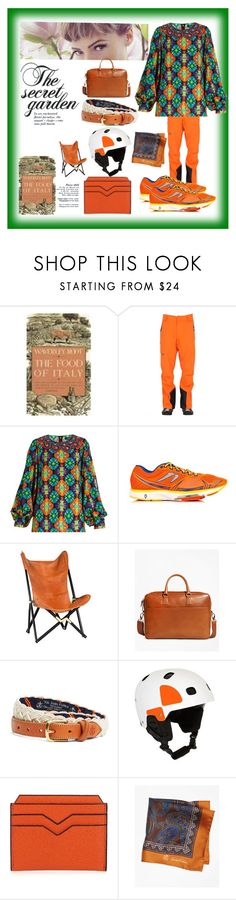 """""""fashion for women's"""" by denisee-denisee ❤ liked on Polyvore featuring Helly Hansen, Andrew Gn, Newton, Eligo, Brooks Brothers, POC, Valextra and vintage"""