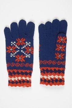 Eesti muuseumide veebivärav - kindad, sõrmkindad, roositud kindad Mitten Gloves, Mittens, Intarsia Knitting, Gloves Fashion, How To Purl Knit, Folk Art, Projects To Try, Embroidery, Inspiration