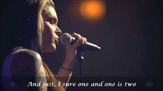 Joe Bonamassa & Beth Hart - I'LL TAKE CARE OF YOU - Lyrics