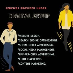 Are you intrigued by any of these? At that point Dm for more information. . . . . . . . #searchengineoptimization #digitalmarketingagencynewyork #digitalmarketing #shift2digital #digitalmarketingagency #services #socialmediamarketing #google #seo 2w Digital Marketing Services, Email Marketing, Content Marketing, Social Media Marketing, Pay Per Click Advertising, Search Engine Optimization, Seo, Management, Google