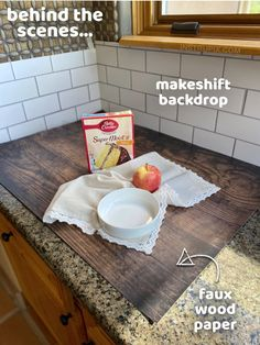 The Best Caramel Apple Cobbler Dump Cake (Just 4 Ingredients!) Caramel Apple Dump Cake, Apple Dump Cakes, Dump Cake Recipes, Dessert Cake Recipes, Apple Pie Recipes, Bakery Recipes, Caramel Apples, Caramel Bits, Apple Cake