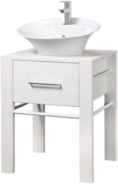 die besten 25 echtholz waschtisch ideen auf pinterest wandarmatur bad waschtisch holz. Black Bedroom Furniture Sets. Home Design Ideas