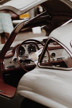 alldvy: Lamborghini, Ferrari, Maserati, Bugatti, Mercedes Sls, Classic Mercedes, Luxury Sports Cars, Sport Cars, Retro Cars