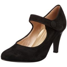 Gabor Womens Atwell Court Shoes http://www.javari.co.uk/Gabor-Womens-Atwell-Court-Shoes/dp/B00CG33AXS/ref=cm_sw_r_pt_dp