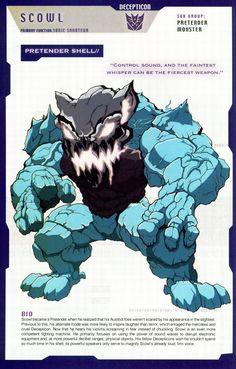 60_DW_-_TF_MTMtE_vol-4_Scowl_Pretender_monster-1.jpg 995×1,557 pixels