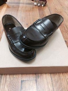 32 mejores imágenes de zapatillas  3a3886a1bca