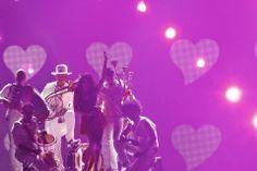 eurovision 2012 france vainqueur