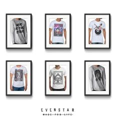 evenstarclothing#fashionblogger #fashionshow #fashionista #fashionable #fashionweek #tagblender #jacket #look #cool #streetwear #model #style #musthave #weheartit #gentleman #skirt #clothes #clothing #tshirt #shoes #sneakers #styles #jeans #swagg #guy #boy #boys #man #fresh #dope