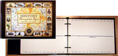 """Timeline Helps 
