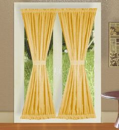 Curtains For French Doors Ideas french door curtains ideas for french door curtains French Door Curtain Panels For More French Door Curtain Ideas Visit Wwwhomeizy