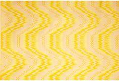 Flambé Wallpaper, 30 Yds. on OneKingsLane.com