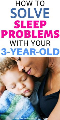 Tips for dealing with 3 year old sleep problems. 3 year old sleep regression help. How to handle toddler sleep transitions. : Tips for dealing with 3 year old sleep problems. 3 year old sleep regression help. How to handle toddler sleep transitions. Toddler Preschool, Toddler Activities, Toddler Games, Kids And Parenting, Parenting Hacks, Sleep Disorders In Children, Toddler Sleep Training, Baby Sleep Consultant, Sleep Training Methods