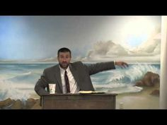 The Seventh Day Adventists Exposed sanderson1611·