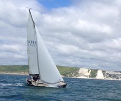 Pepper of Kinsale Hugh Rose Trophy