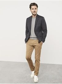Casual Outfit Men Ideas smart casual for men dress code guide outfit inspiration Casual Outfit Men. Here is Casual Outfit Men Ideas for you. Casual Outfit Men smart casual outfit ideas the ultimate guide for men. Smart Casual Men, Smart Casual Outfit, Men's Casual Work Outfits, Smart Casual Chinos, Rock Outfits, Fashionable Outfits, Casual Blazer, Mode Masculine, Casual Interview Attire