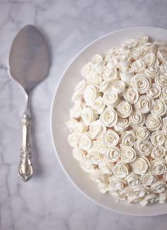 Easter Cheesecake | ZoeBakes